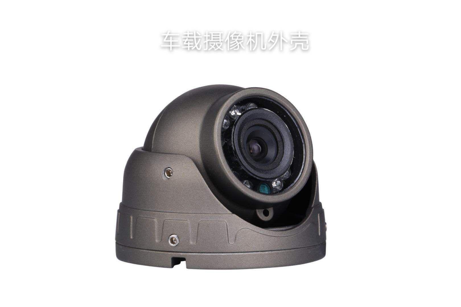 车载摄像头  车载摄像头哪家好 安防设备