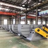 熔喷布产线 熔喷布产线专用设备配套风机专业生产厂家,交期短