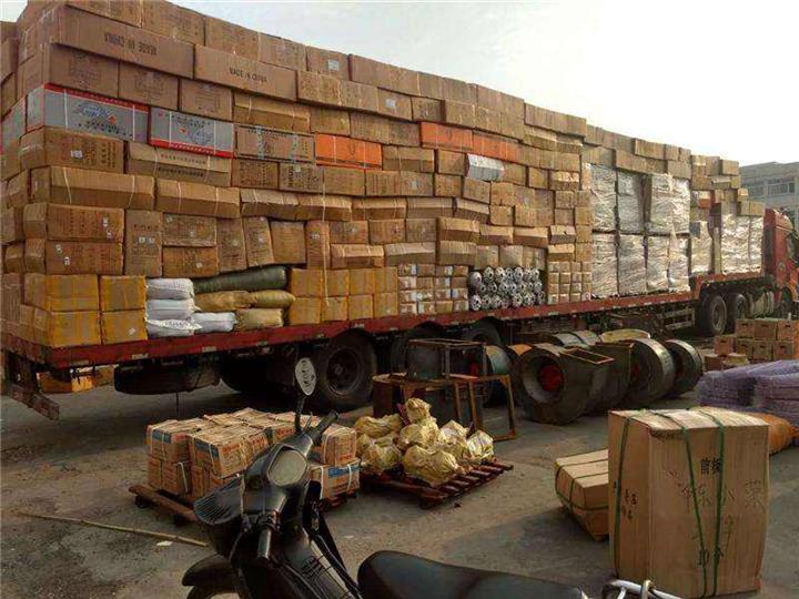 苏州至锦阳物流专线  苏州至锦阳物流公司 苏州至锦阳货物运输