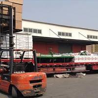 苏州至中卫物流专线  苏州至中卫物流公司  苏州至中卫货物运输