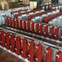 浙江固封式真空断路器VS1-12 固封式真空断路器VS1-12厂