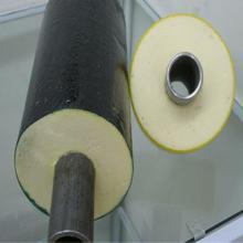 上海聚氨酯发泡保温管批发、报价、电话【河北德恩保温材料有限公司】