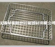 304 不锈钢网筐,网篮,置物架,消毒筐  厂家直销批发