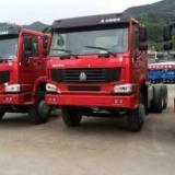 重庆至荆州程车运输  工程大件运输公司  重庆到荆州整车物流