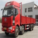 深圳至上海货物运输 长途搬家 行李托运价格    深圳到上海整车运输