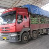 深圳至石家庄货物运输 长途搬家 行李托运价格  深圳到石家庄整车运输