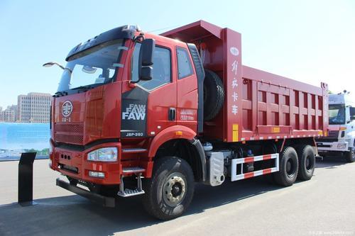 重庆至上海返程车运输  工程大件运输公司  重庆到上海整车物流