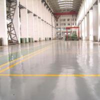 深圳防静电高耐磨地坪系统工程  厂房防静电自流平地坪供应商厂家直销价格
