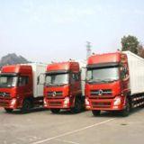 东莞至苏州冷藏品运输 整车零担 全国物流直达线路      东莞到苏州货物运输
