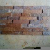 文化石供应商 文化石生产厂家   河北文化石