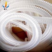 河北呼吸机软管厂家报价 厂家直销 批发价格  (衡水鹏仁橡塑制品有限公司)批发