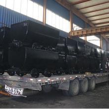2020低价格固定式矿车生产厂家厂家直销 MGC1.1-6A固定式矿车图片