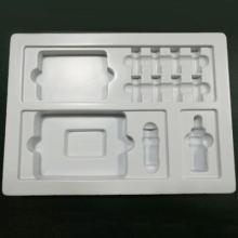 塑料托盘批发 包装材料供应 包装盒批发价