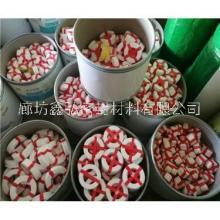 四氟垫 鑫弘 四氟垫片厂家直销适用于各类反应釜图片