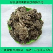 北京干鸡粪价格/发酵鸡粪有机肥多少钱一吨/厂家批发蚯蚓粪水产肥 干鸡粪有机肥颗粒批发