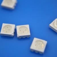 宝安5050rgb灯珠 生产厂家 促销价格 图片 报价