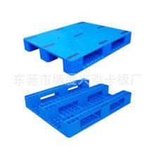 双面塑料托盘厂家-价格-供应商图片