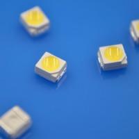 3528白光灯珠厂家 制造商 供应商 批发