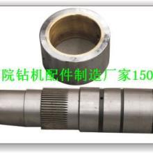 山西忻州、晋中、临汾哪里有西安煤科院钻机配件ZDY4000S钻机配油套图片