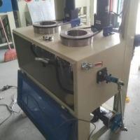 广州保温杯内胆自动喷砂机 中山自动喷砂机厂家