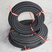 夹布胶管 橡胶管专业定制 低压胶管厂家定做 输水胶管厂家