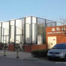 上海中心供氧SH001-中心供氧负压吸引设备带洁净手术室呼叫系统图片