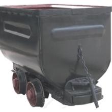 厢式矿车 厢式矿车MG1.1-6矿车图片