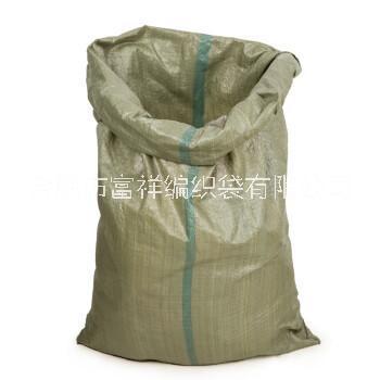 编织袋供应商图片/编织袋供应商样板图 (1)