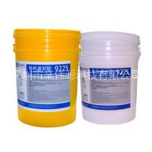高功率电源模块导热灌封胶,安品AP-9225导热防水灌封胶图片