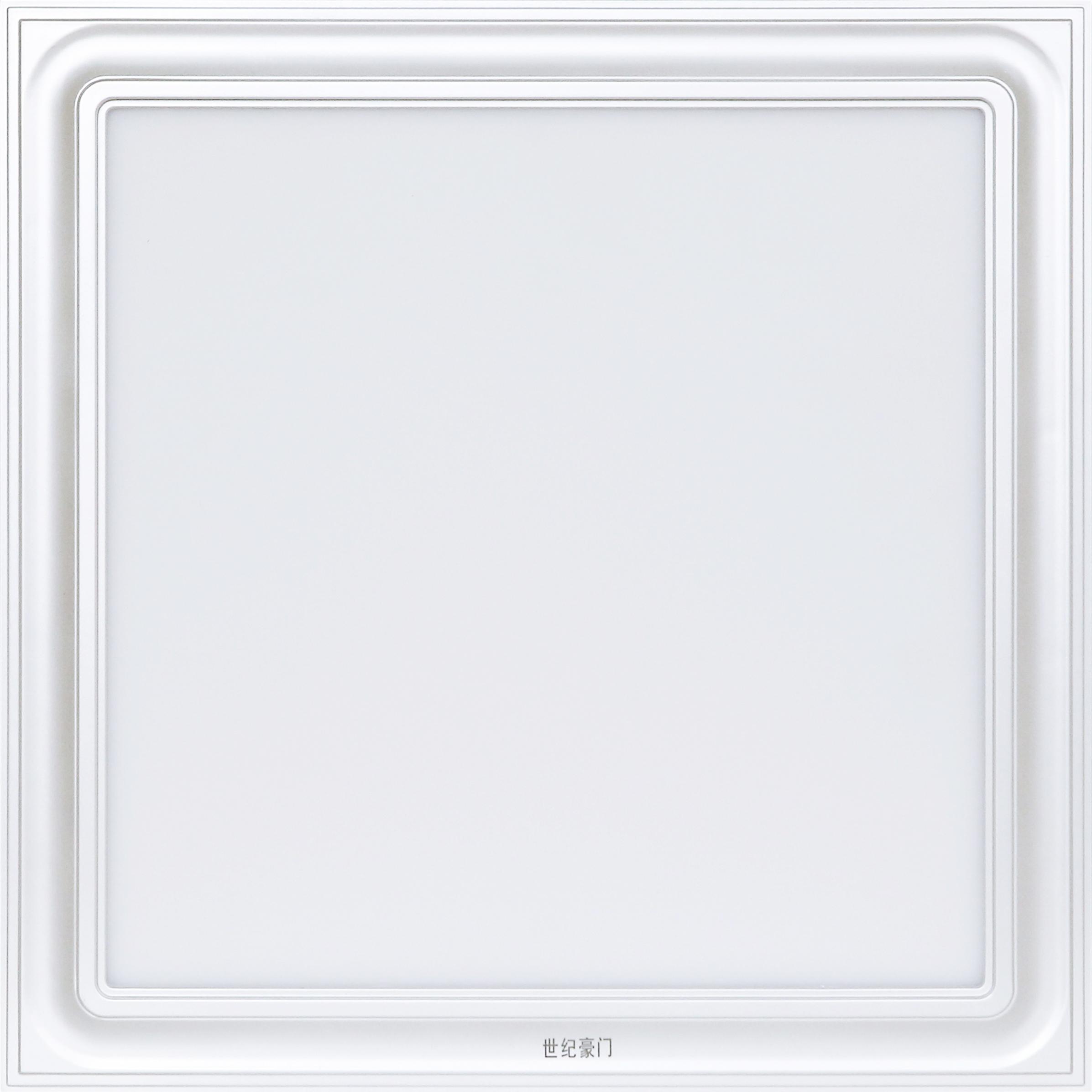 浙江优质厨卫吊顶电器供应商——浙江世纪豪门家居科技有限公司  浙江家装厨卫吊顶电器