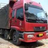 嘉兴至上海货物运输 整车零担 大件物流  嘉兴托运公司 嘉兴到上海直达专线