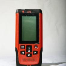 YHJ-300J A 礦用測距儀圖片