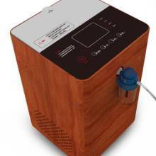吸氢机厂家氢呼吸机生产厂家氢氧雾化机批发