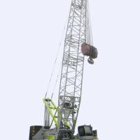 喀什出租汽车吊25吨至500吨,出租履带吊180吨至300吨