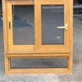 宁波铝合金门窗装修价格-报价-厂家
