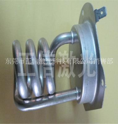 自动化激光焊接机图片/自动化激光焊接机样板图 (3)