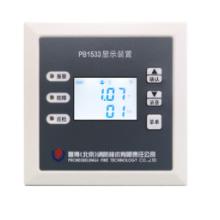PB1533网管流量显示装置
