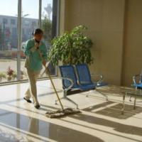 苏州家居保洁公司   苏州日常保洁公司-保洁清洗-清洁后勤外包托管