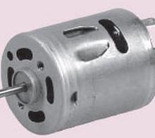 气动工具供应商  气动工具价格 上海气动工具厂家直销图片