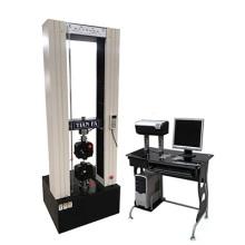 供应屏显材料试验机、万能试验机图片