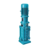 切线式泵 恒压消防泵 广东广州切线泵批发 切线泵多少钱