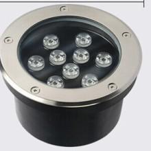厂家直销插地灯 广东5瓦地埋灯厂家-价格-供应商 LED灯厂家批发