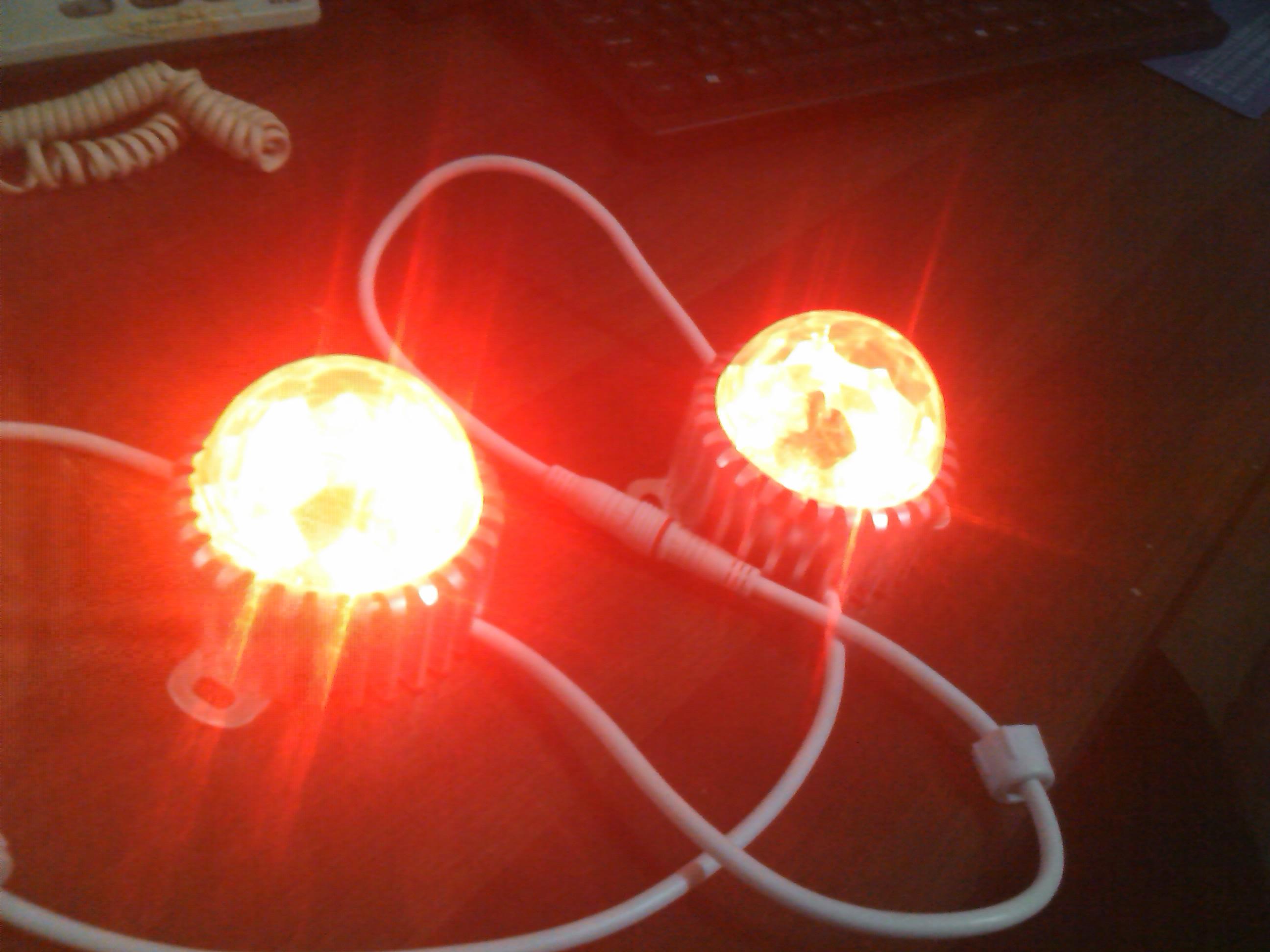 厂家直销LED点光源 广东压铸铝齿轮底点光源价格 LED装饰灯厂家