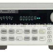 库存HP66319B安捷伦66319D移动通信直流电源批发
