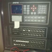 奥瑞那消防主机 控制板 按键板 消防电源维修报价电话批发
