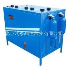 AE-102A氧气充气泵优选北京鸿泰顺达科技有限公司;AE-102A氧气充气泵市场价格|经销价格|询价电话批发