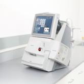 西门子RAPIDPoint500血气分析仪 西门子RAPIDPoint500血气分析仪代理  西门子血气分析仪