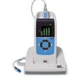 美国GSI70听力筛查仪 美国GSI70听力筛查仪价格 GSI70听力筛查仪
