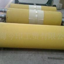 耐高温胶辊厂家 耐高温聚氨酯胶辊