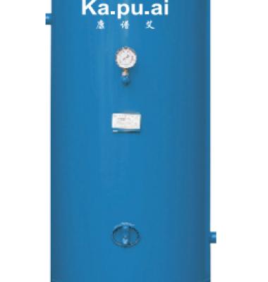 储气罐图片/储气罐样板图 (1)